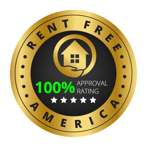 rentfreeamerica_badge